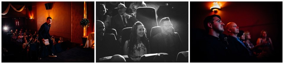 little_theatre_cinema_wedding_photographer_0007