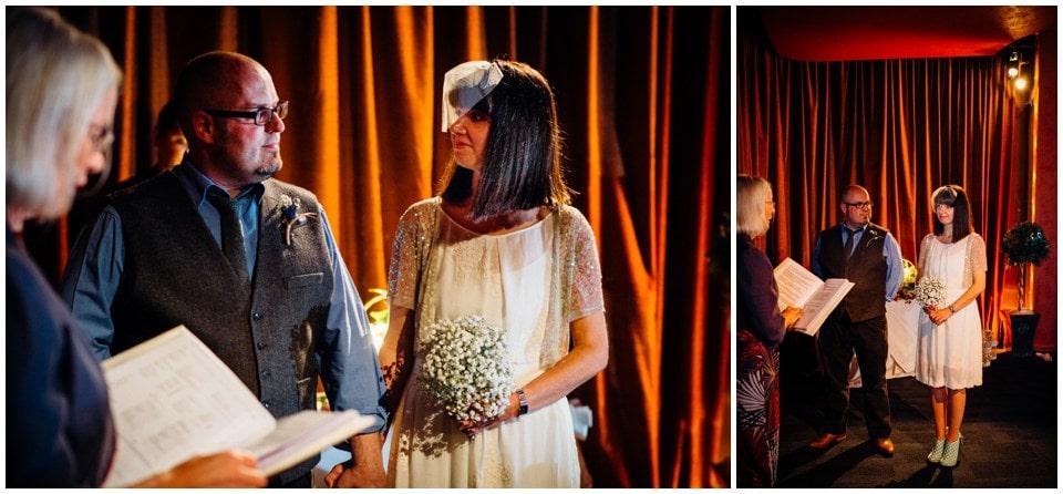 little_theatre_cinema_wedding_photographer_0006