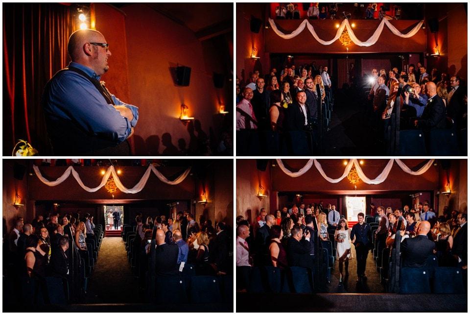 little_theatre_cinema_wedding_photographer_0004