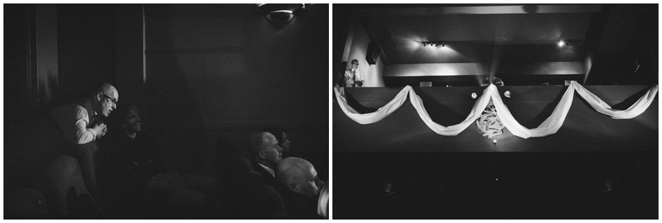 little_theatre_cinema_wedding_photographer_0003