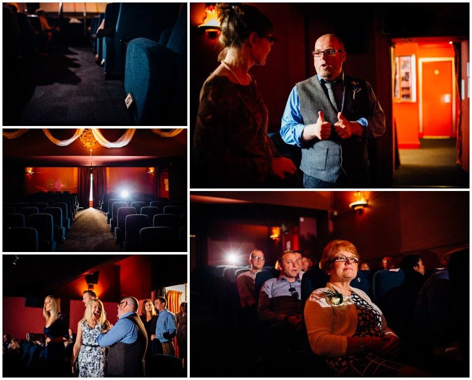 little_theatre_cinema_wedding_photographer_0002