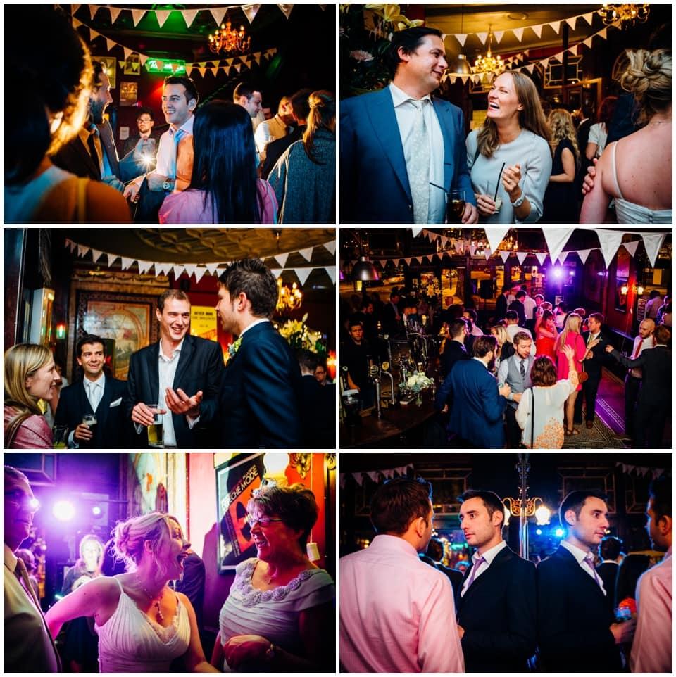 alternative_london_wedding_0054