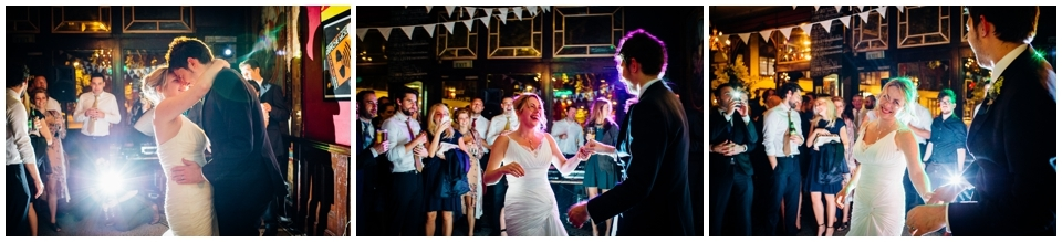 alternative_london_wedding_0053