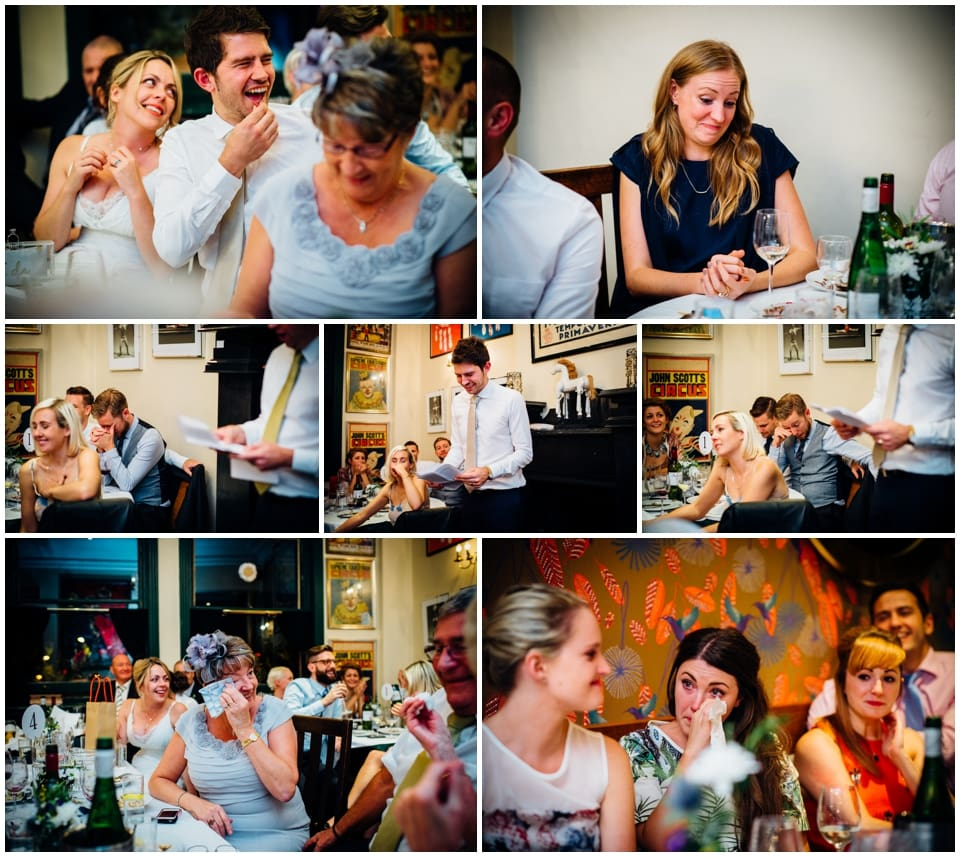 alternative_london_wedding_0050