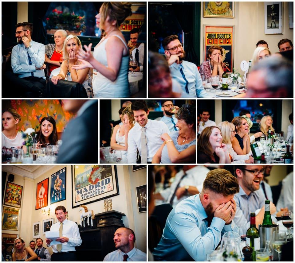 alternative_london_wedding_0049