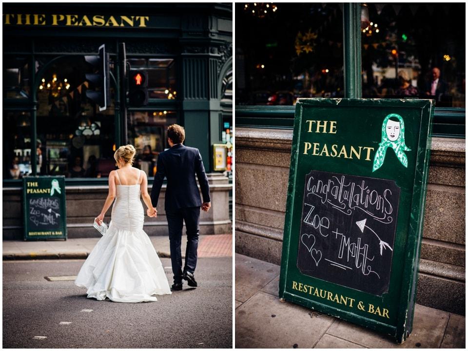 alternative_london_wedding_0044