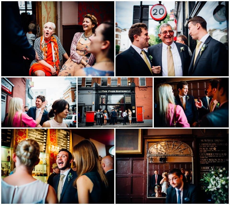 alternative_london_wedding_0043