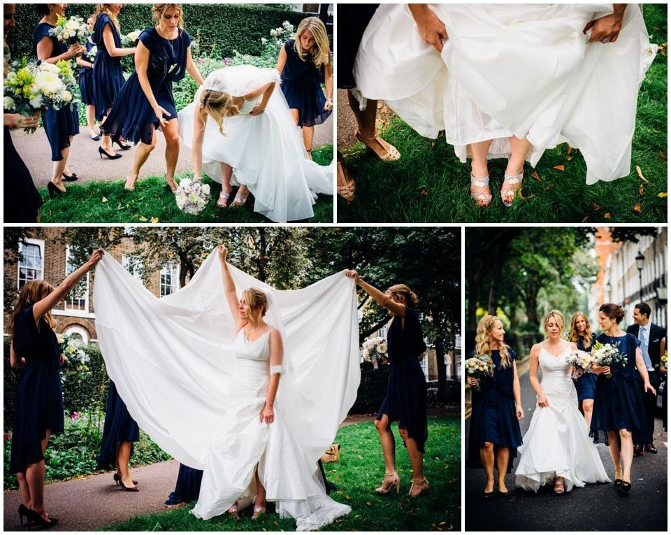 alternative_london_wedding_0042