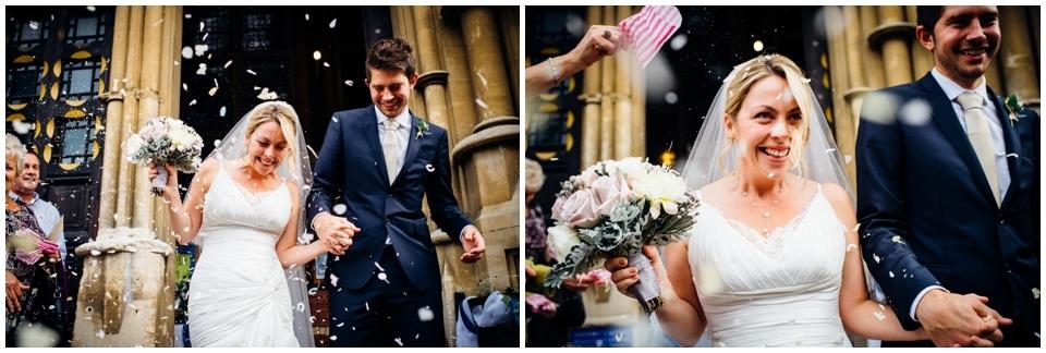 alternative_london_wedding_0041