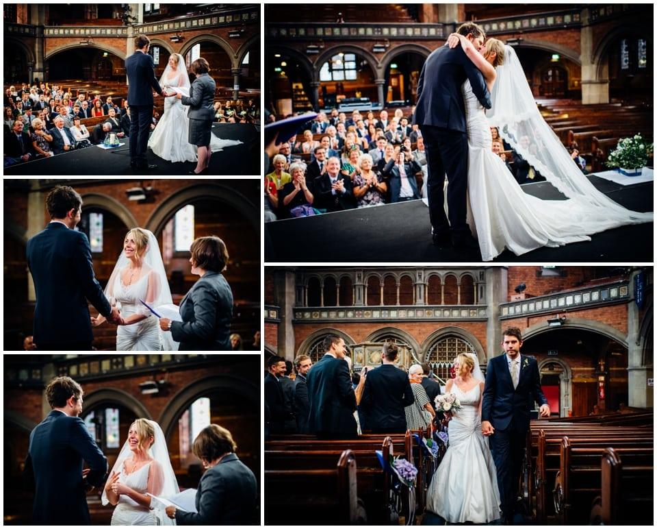 alternative_london_wedding_0040