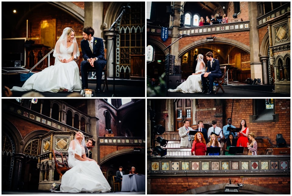 alternative_london_wedding_0038