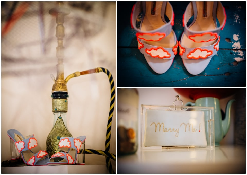 alternative_london_wedding_0033