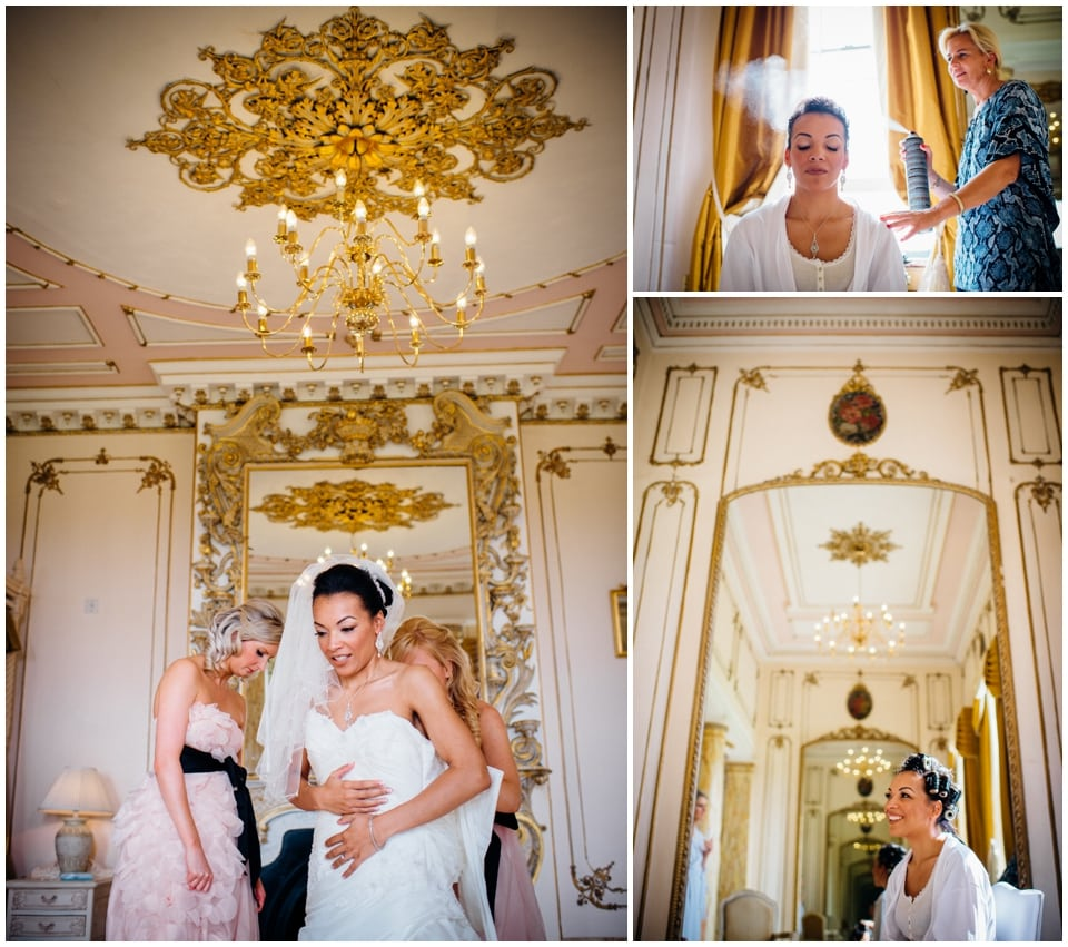 Gosfield Hall wedding_0169