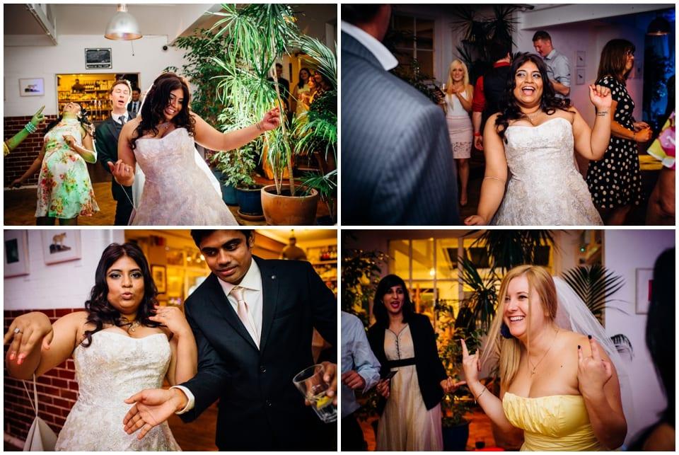 bodleian library wedding_0216