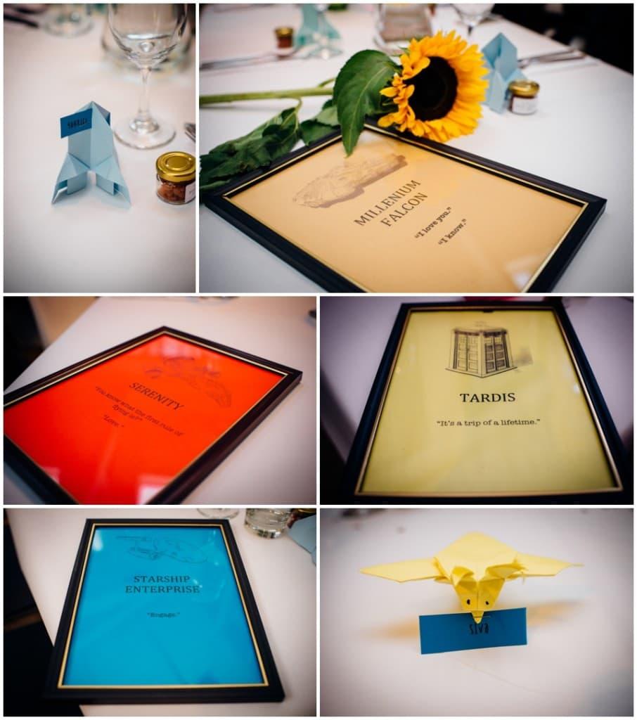 bodleian library wedding_0210