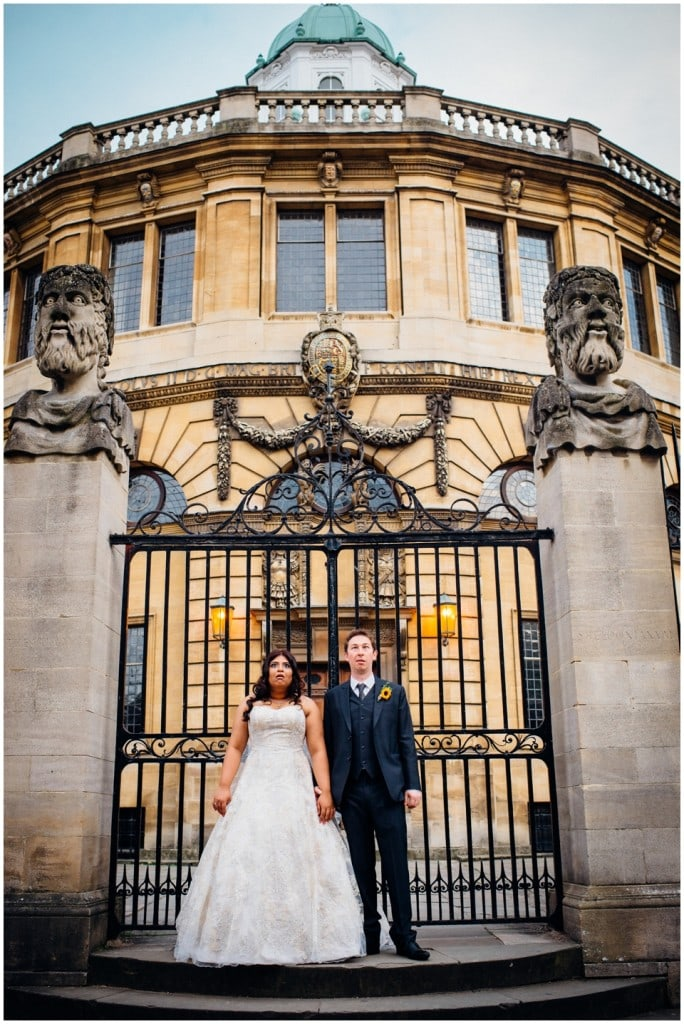 bodleian library wedding_0209