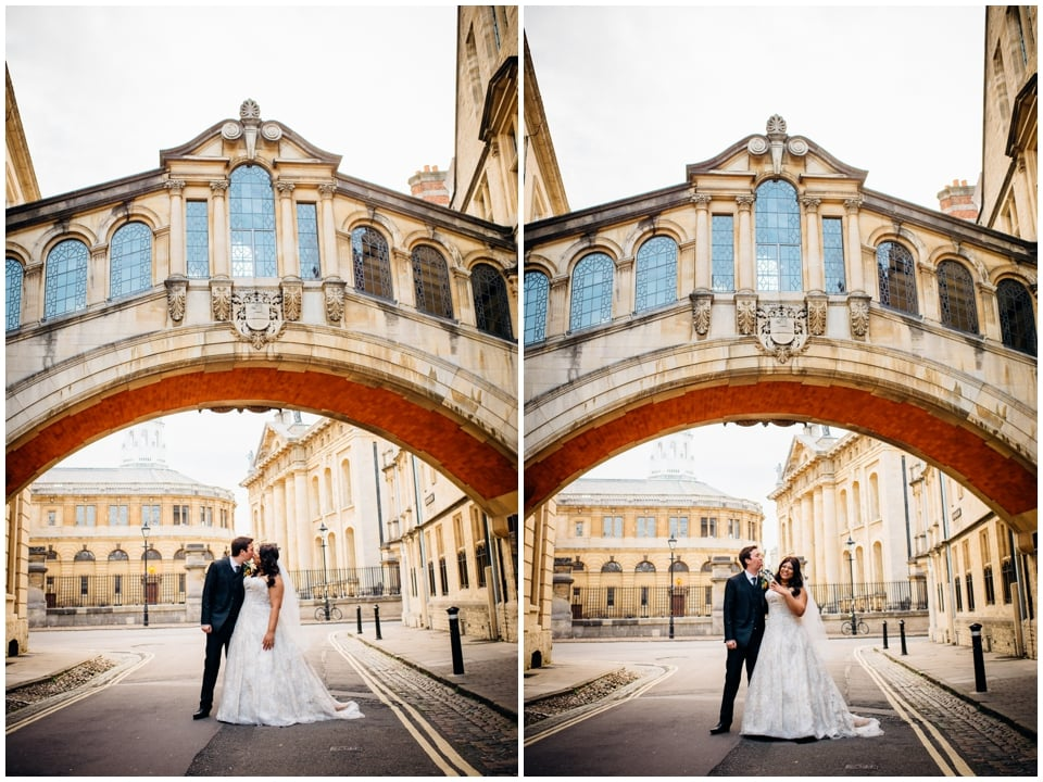 bodleian library wedding_0208