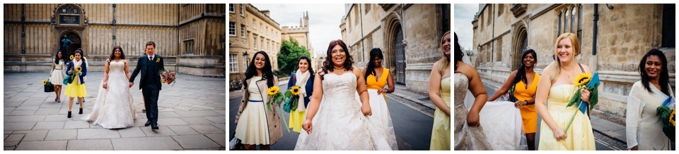 bodleian library wedding_0207