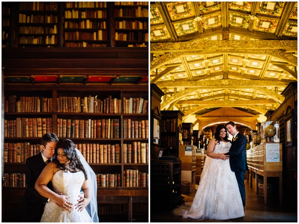 bodleian library wedding_0206