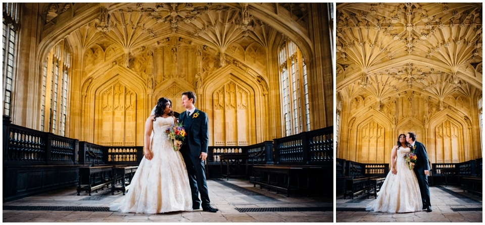 bodleian library wedding_0205