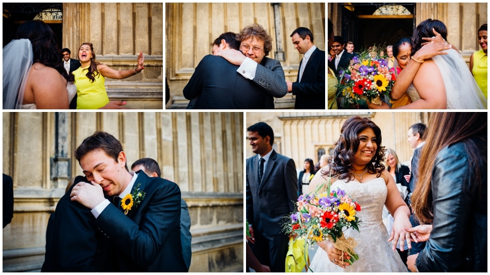 bodleian library wedding_0204