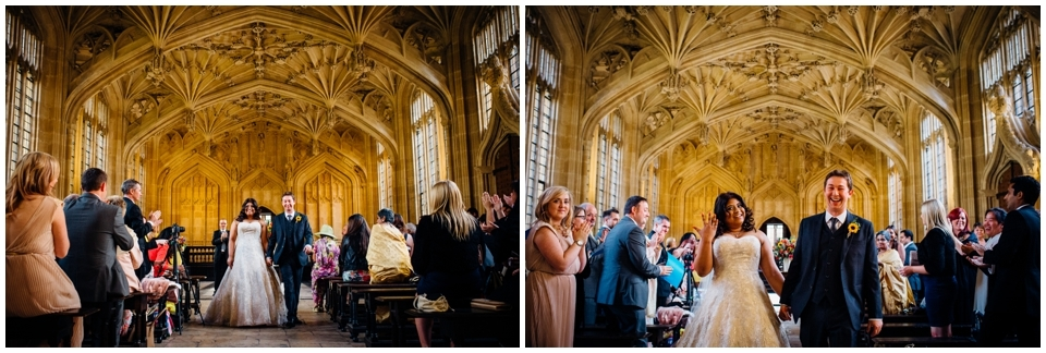 bodleian library wedding_0203