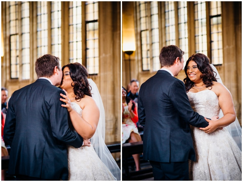 bodleian library wedding_0202