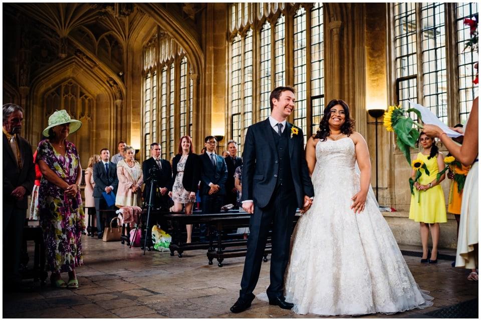 bodleian library wedding_0200