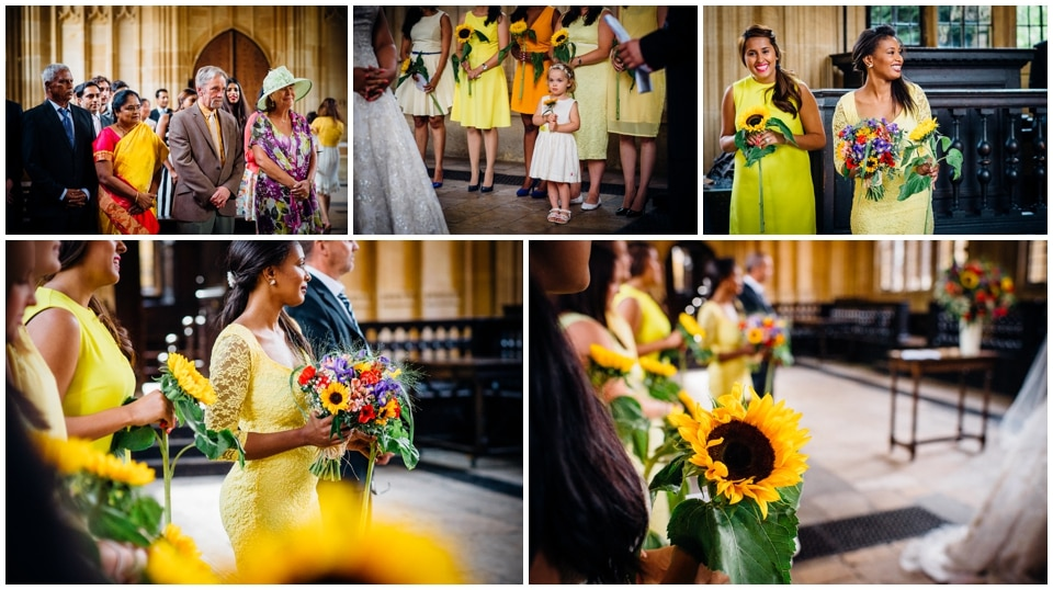 bodleian library wedding_0199