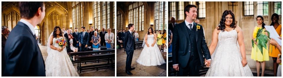 bodleian library wedding_0198