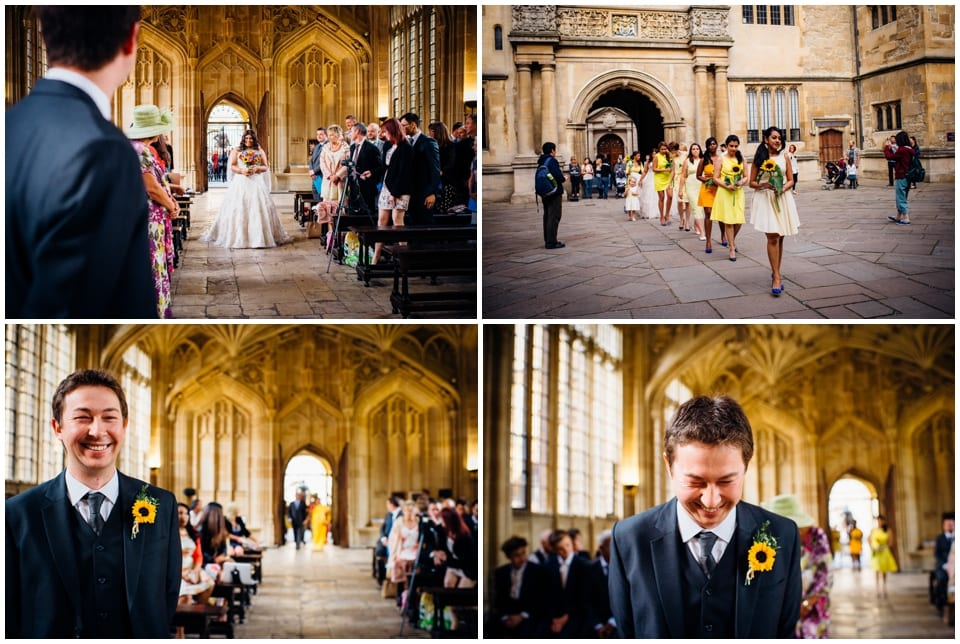 bodleian library wedding_0197