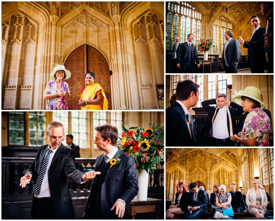 bodleian library wedding_0196
