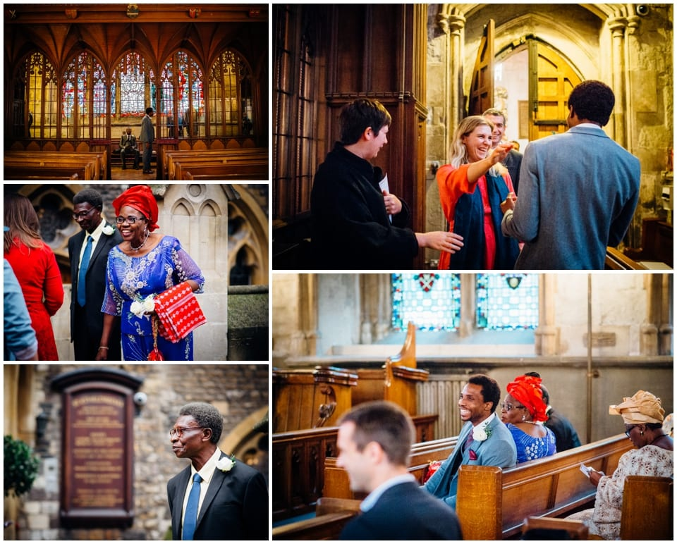 bodleian library wedding_0218
