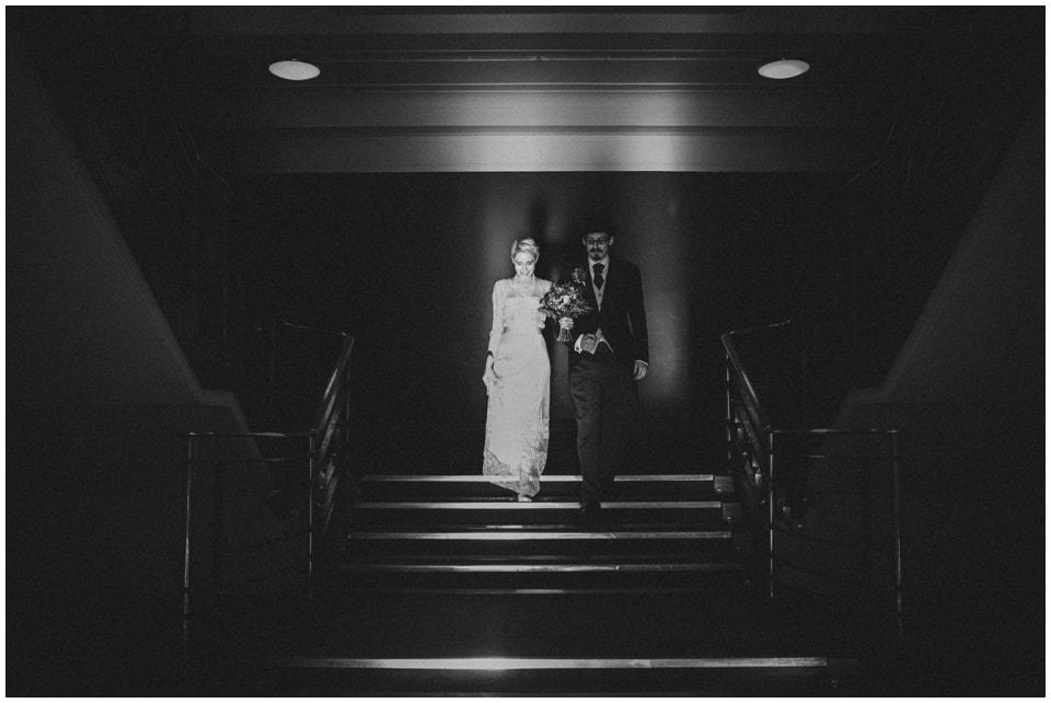 house of wolf wedding_0263