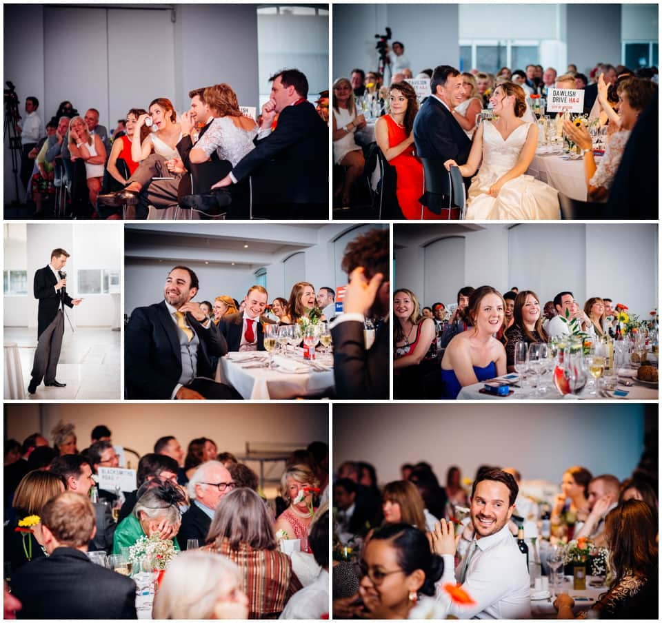 London underground wedding_0313