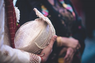 Indian Asian London Wedding Photography
