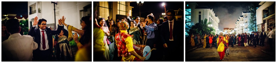 indianwedding_0518