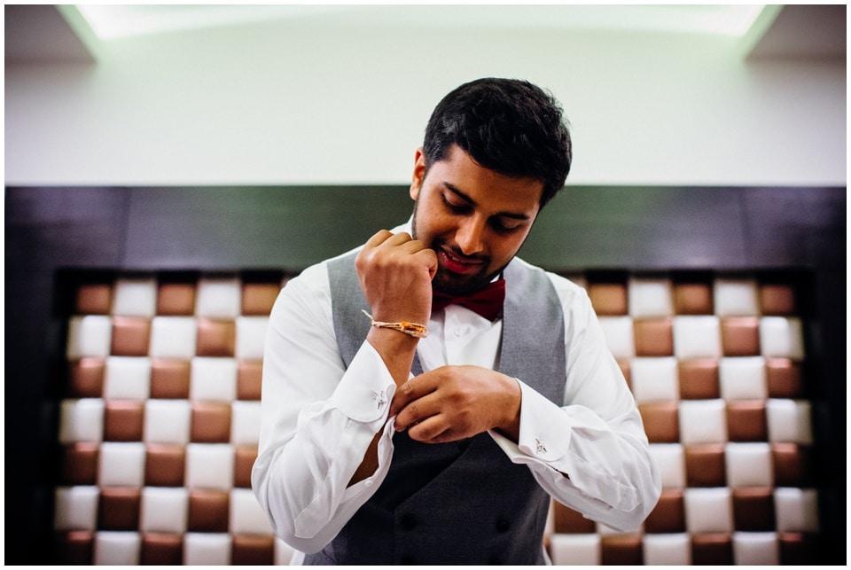 indianwedding_0516