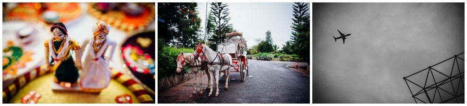 indianwedding_0515
