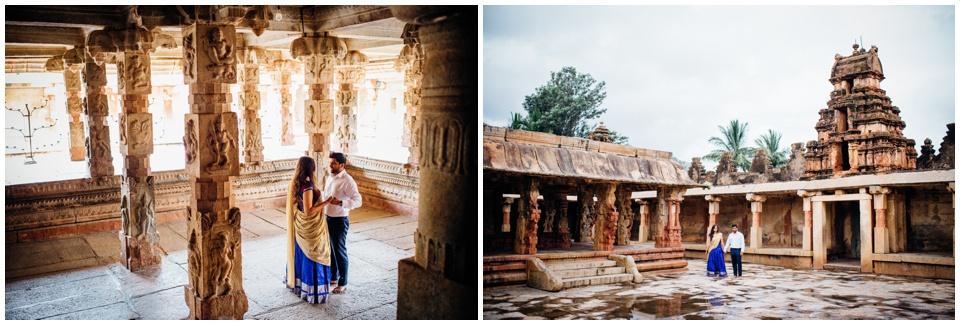 indianwedding_0551