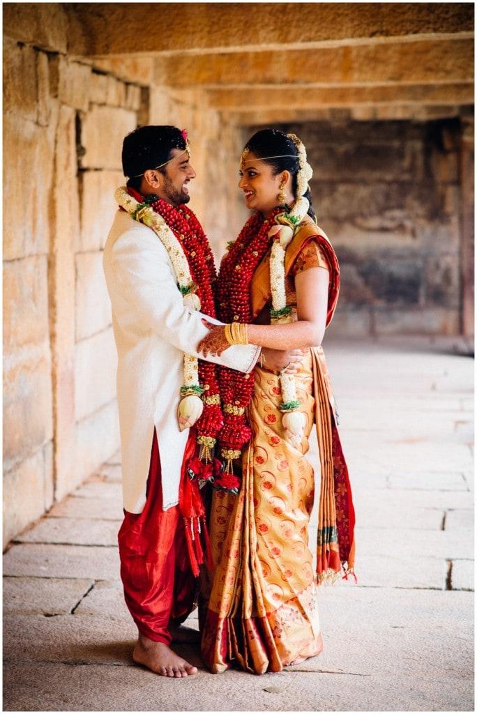 indianwedding_0550