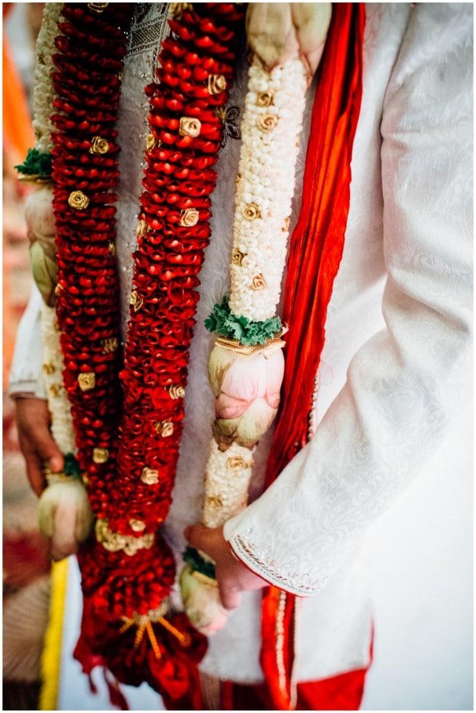 indianwedding_0549