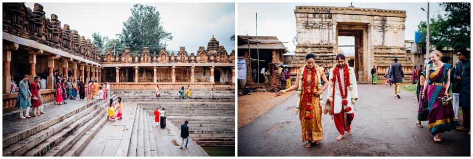 indianwedding_0548