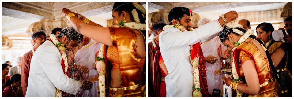 indianwedding_0547