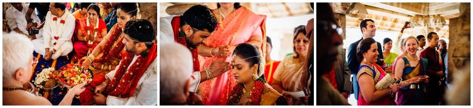 indianwedding_0546