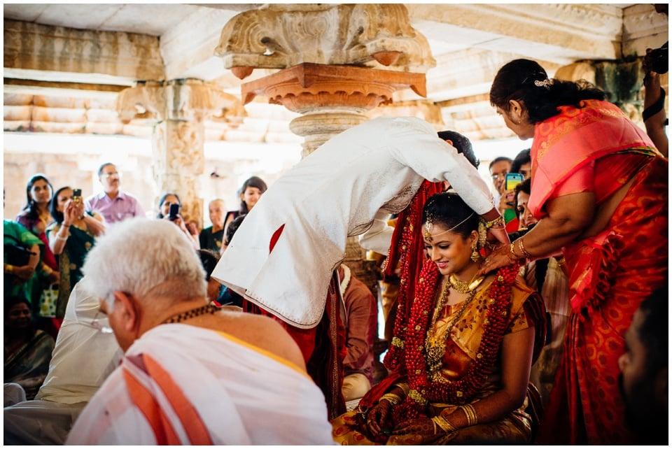 indianwedding_0545