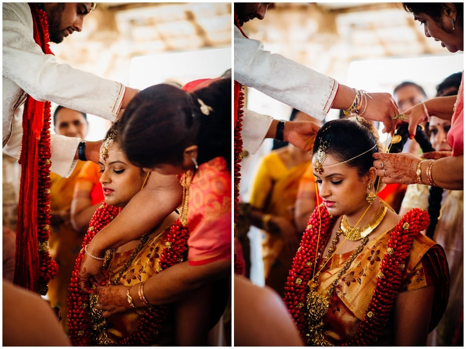 indianwedding_0544