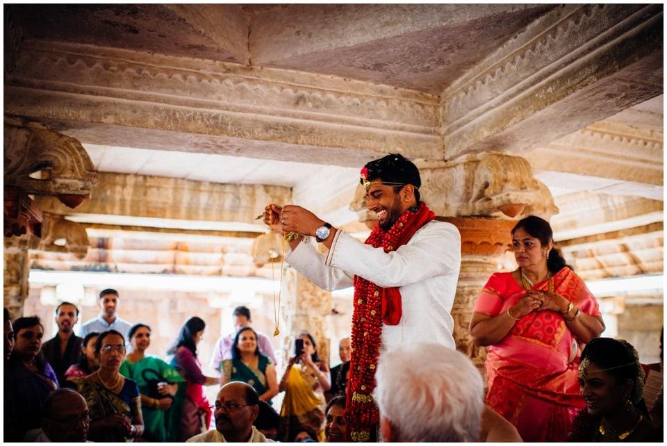 indianwedding_0543