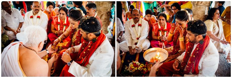 indianwedding_0542