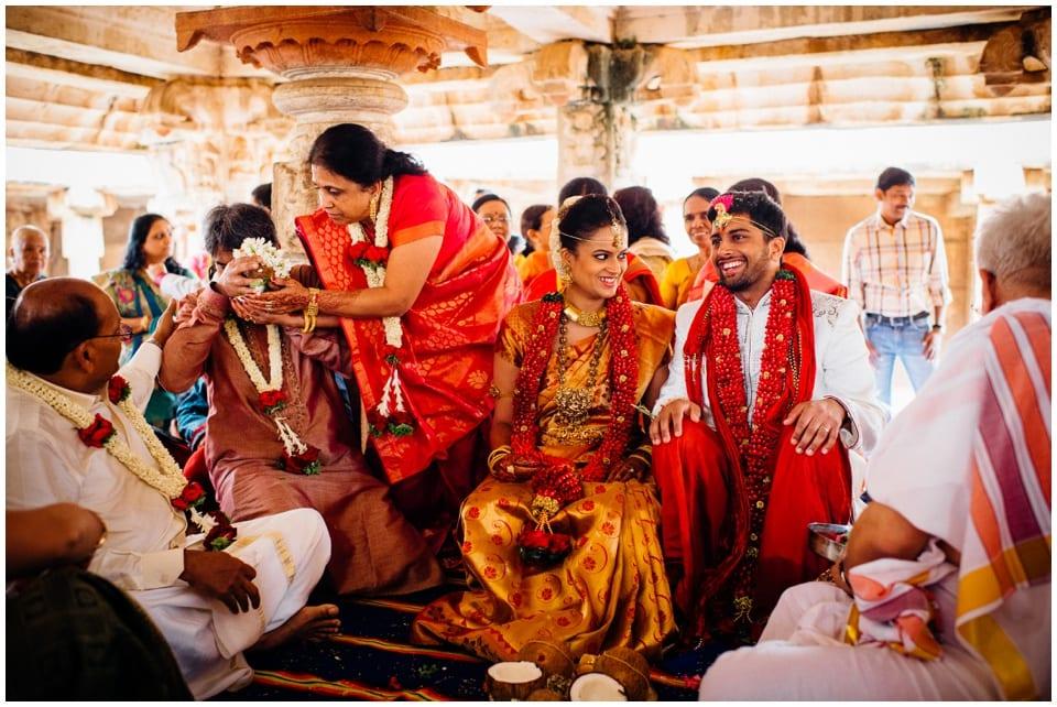 indianwedding_0541